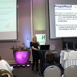VII Symposium