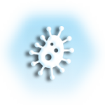 propomucil-icon 6